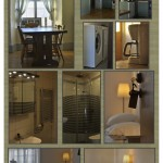 Lägenhet C