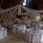 björnö bröllop 007
