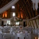 björnö bröllop 010