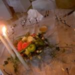 björnö bröllop 012