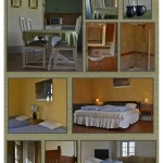 Lägenhet A